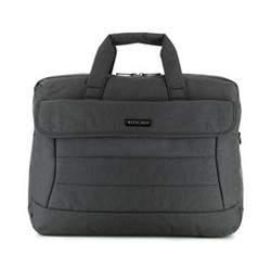 Laptoptasche 83-3P-105-1