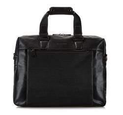 Laptoptasche 29-4-517-1