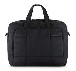 Laptoptasche 29-4-520-1