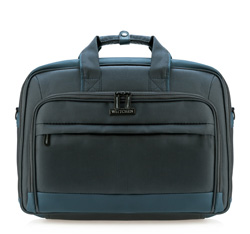 Laptoptasche 85-3P-104-7