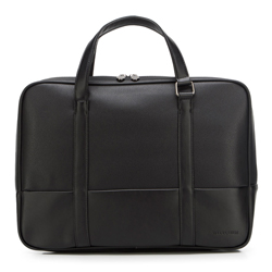Bag, black, 92-3P-500-1, Photo 1