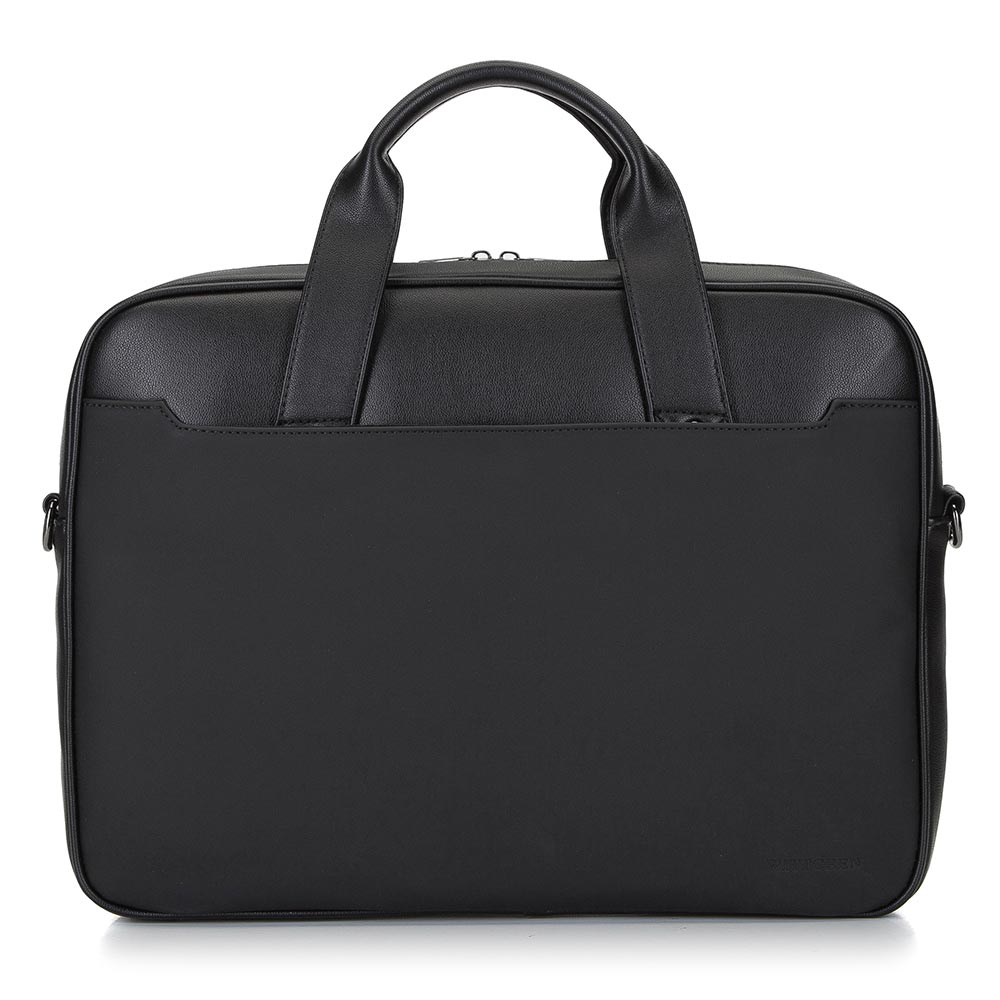 Bag, black, 29-3P-003-1, Photo 1