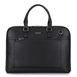 Bag, black, 29-3P-002-1, Photo 1