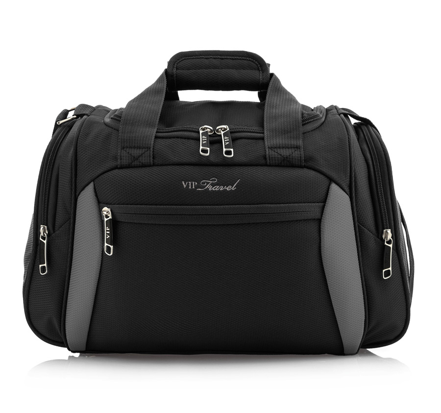 Cestovná taška na rameno