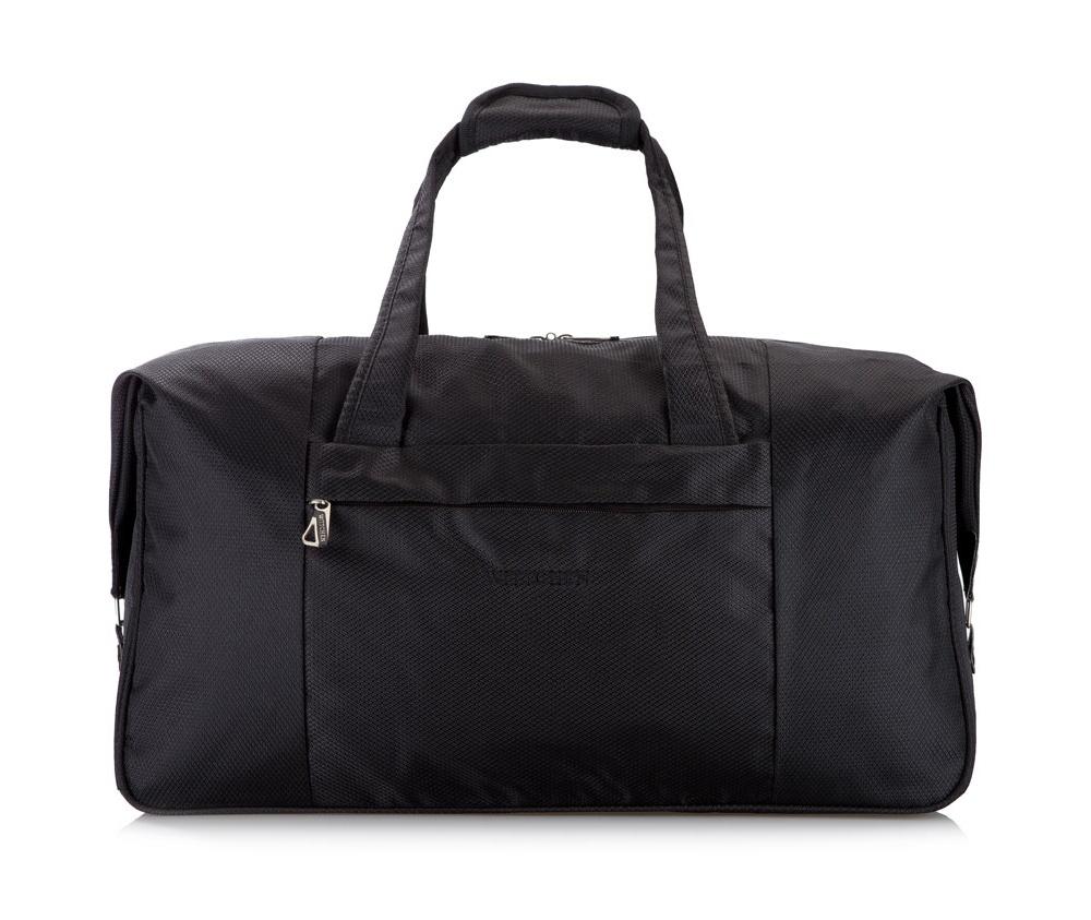 4c6bf79bbc2e Дорожная сумка Wittchen 56-3-117-10 - купить в Украине, цена в ...