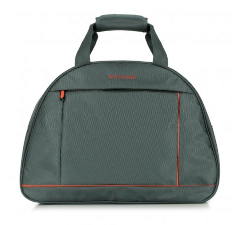 Дорожная сумка Wittchen 56-3S-465-01