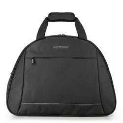 Travel bag, black, 56-3S-465-11, Photo 1