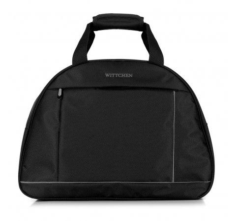 Дорожная сумка Wittchen 56-3S-465-12