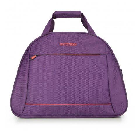 Дорожная сумка Wittchen 56-3S-465-44