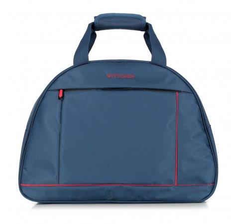 Дорожная сумка Wittchen 56-3S-465-91