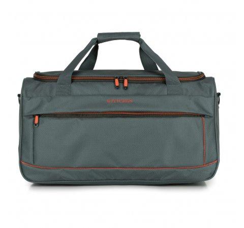 Дорожная сумка Wittchen 56-3S-466-01