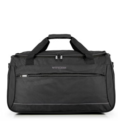 Travel bag, black, 56-3S-466-11, Photo 1
