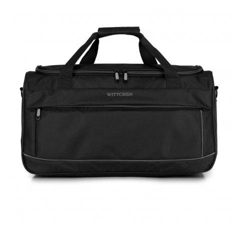 Дорожная сумка Wittchen 56-3S-466-12