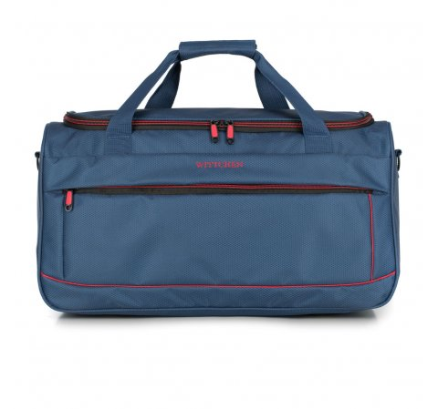 Дорожная сумка Wittchen 56-3S-466-91