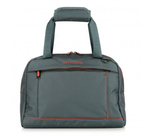 Дорожная сумка Wittchen 56-3S-468-01