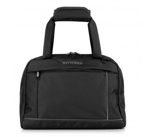Дорожная сумка Wittchen 56-3S-468-12