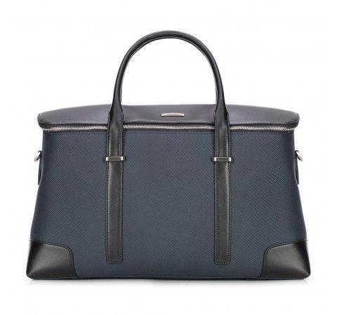 Дорожная сумка 87-3U-205-7