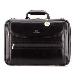 Reisetasche 21-3-163-1