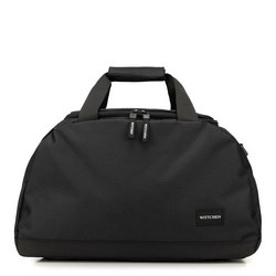 Bag, black, 56-3S-926-10, Photo 1