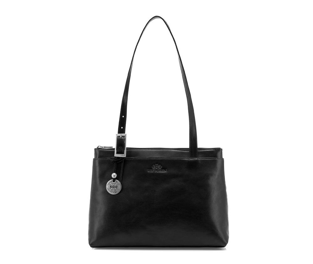 79c126049d7e Женская сумка Wittchen 35-4-362-1 - купить в России, цена в интернет ...