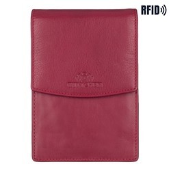 Wallet, red, 14-3-100-3, Photo 1