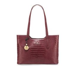 37a562f815733 Klasyczne torebki damskie skórzane ▷▷ WITTCHEN Sklep internetowy
