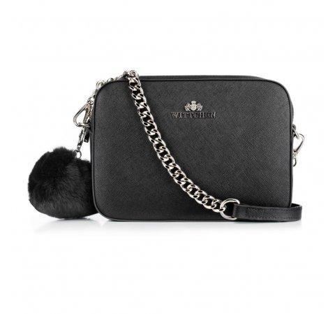 Женская сумка 29-4E-003-1