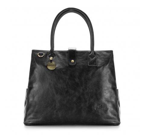 Женская сумка 32-4-088-1