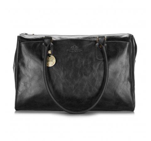 Женская сумка 32-4-089-1