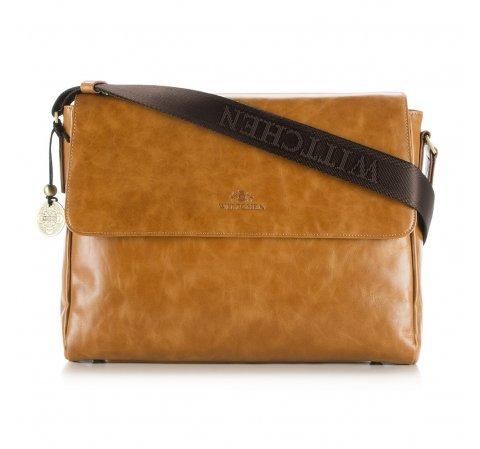 Женская сумка 32-4-093-5