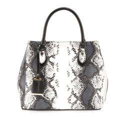 Женская сумка Wittchen 84-4E-100-8, многоцветный 84-4E-100-8