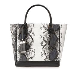 Женская сумка Wittchen 84-4E-101-8, многоцветный 84-4E-101-8