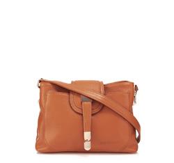 Женская сумка 84-4E-105-5