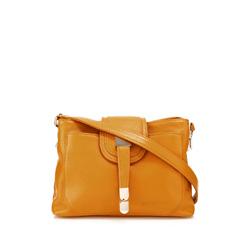 Женская сумка 84-4E-105-Y