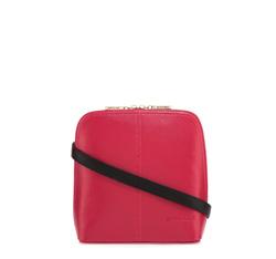 Женская сумка 84-4E-107-P1