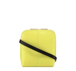Женская сумка 84-4E-107-Z1