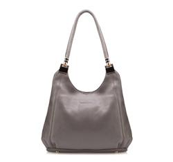 Женская сумка Wittchen 84-4E-108-8, серый 84-4E-108-8