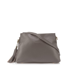 Женская сумка 84-4E-109-8