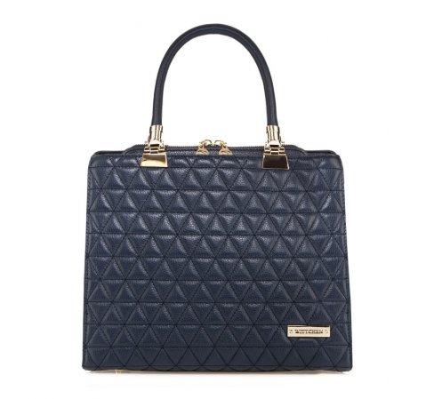 Damentasche 85-4E-501-7