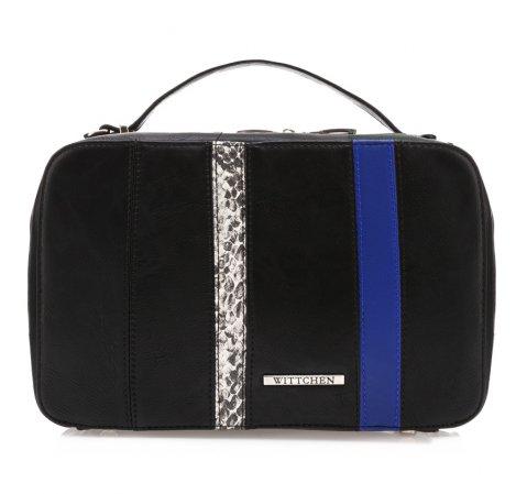 Damentasche 85-4Y-406-17
