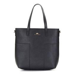 Damentasche 86-4E-430-1