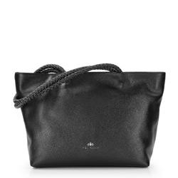Damentasche 86-4E-444-1