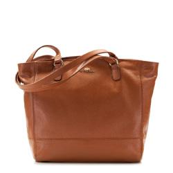 Einkaufstasche 86-4E-447-5