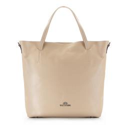 Einkaufstasche 86-4E-448-9