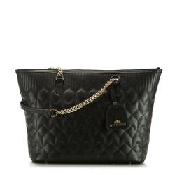 Damentasche 86-4E-450-1