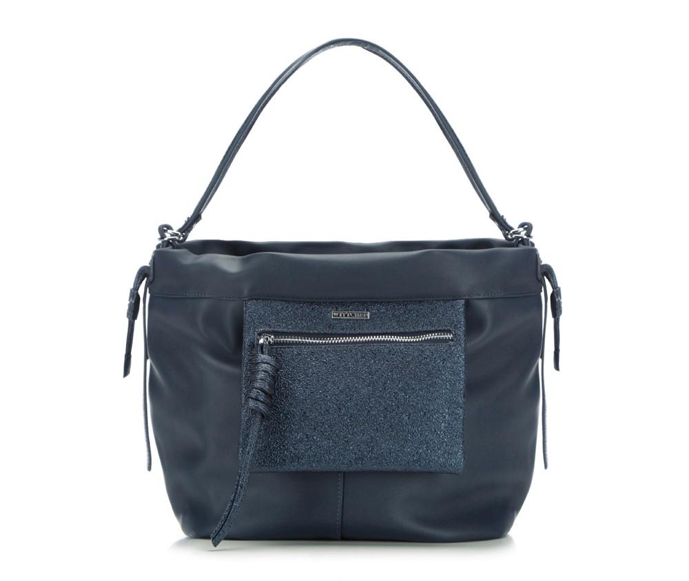 e10d6ab4a0ee0 Klasyczne torebki damskie ▷ ▷Atrakcyjne ceny ▷▷ WITTCHEN Sklep ...