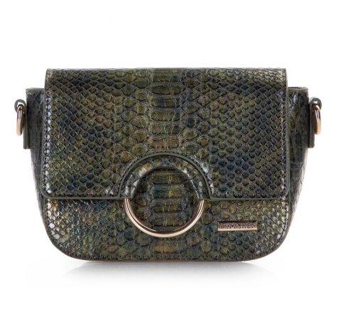 Damentasche 86-4Y-566-Z