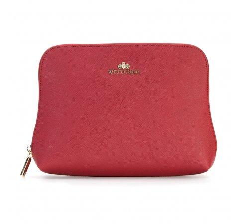 Женская сумка Wittchen 87-4-431-3