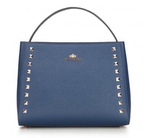 Женская сумка Wittchen 87-4-487-N
