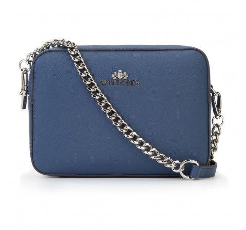 Женская сумка Wittchen 87-4-499-N